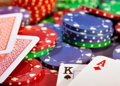 lektion-i-poker