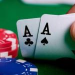 poker-minikurs